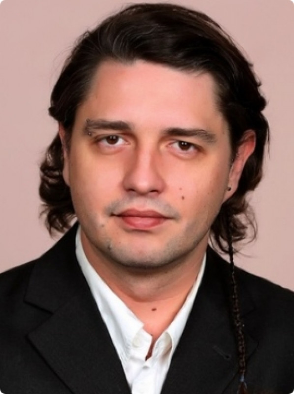 Виттих Вячеслав Алексеевич