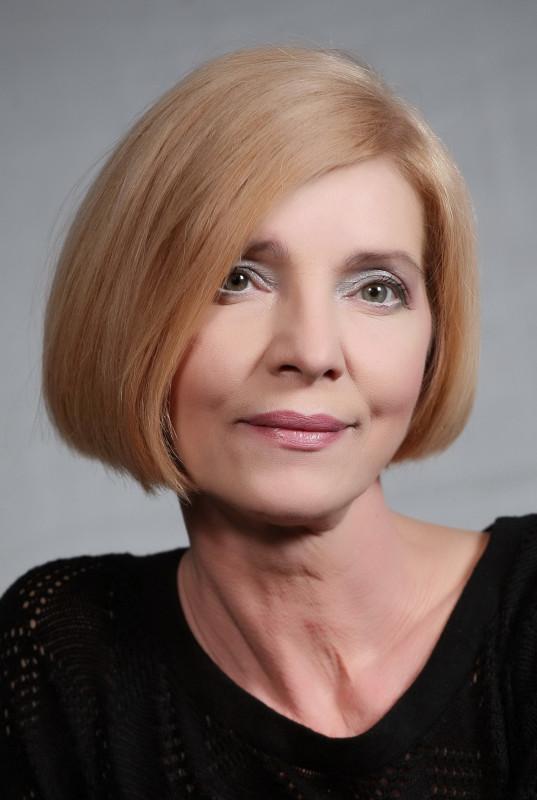 Рогачева Татьяна Васильевна