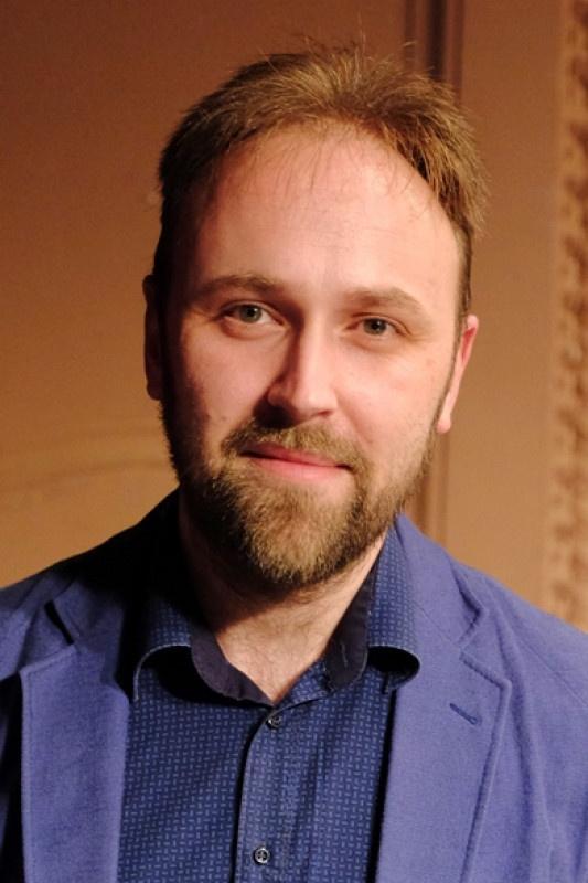 Полуянов Илья Николаевич