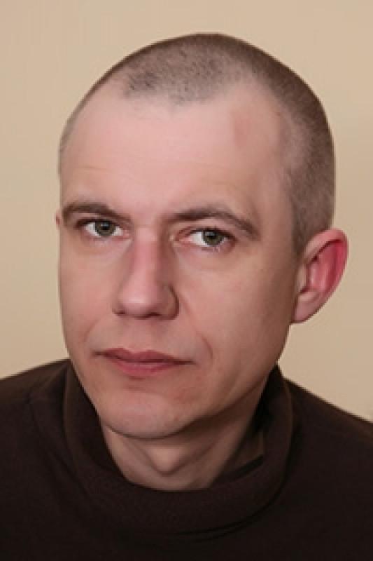 Савиченко Жан Леонидович. Осветительский цех →
