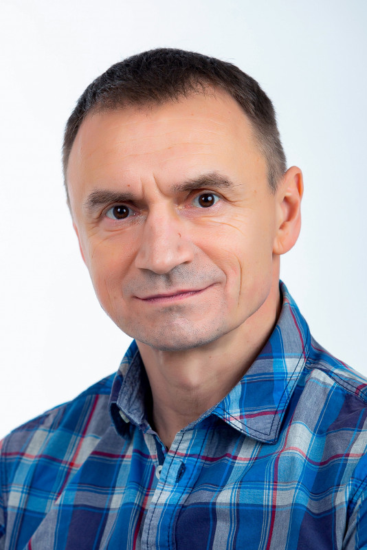 Филиппович Геннадий Владимирович