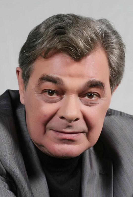 Швечков Василий Петрович (старший)
