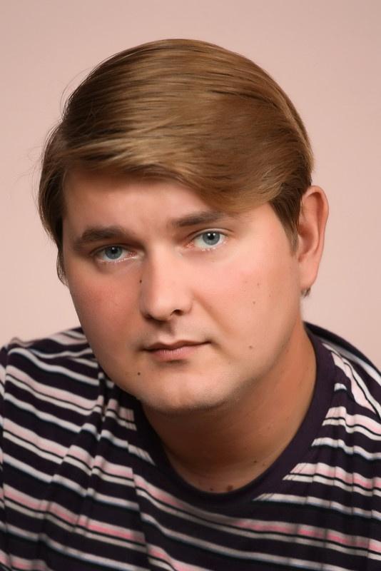 Швечков Василий Васильевич (младший)